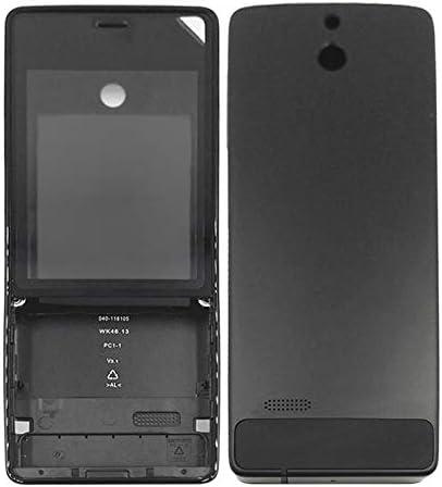 xiaowandou Repair for Your Phone Ho Full Arlington Mall 515 Award IPartsBuy Nokia