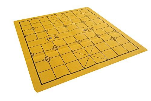 Xiangqi Hochwertiges Spielbrett