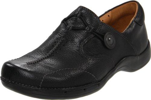 Clarks Women's Slip-On Loafer