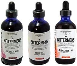 product image for Bittermens Bundle-Hellfire