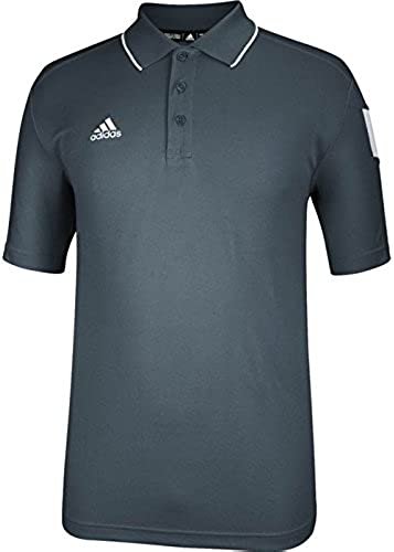 Adidas pour Homme Shockwave Polo