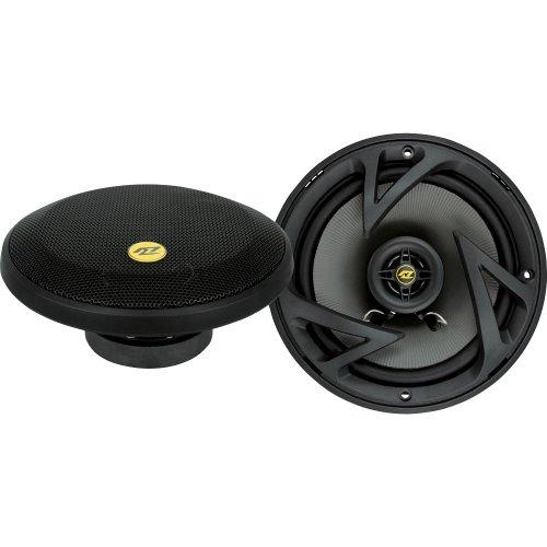 %20 OFF! McLaren Audio MLS650XI 6-Inch 220-Watts Coaxial Speaker