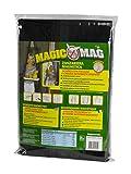 Zanzariera Magnetica Magicmag mod.900 (dim. 950x2300 mm)
