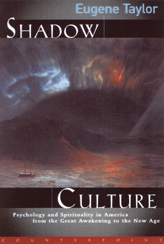 Shadow Culture: Psychology and Spirituality in America