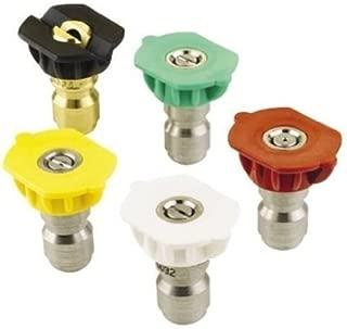 Best pressure sprayer accessories Reviews