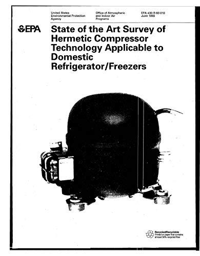 Best godrej refrigerator compressor price