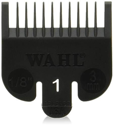 Wahl, Peine - 1 unidad