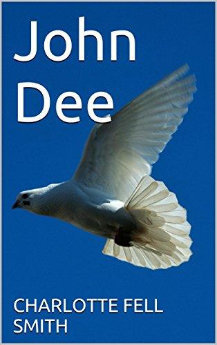 John Dee (English Edition)