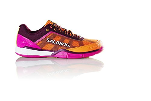 Salming Chaussures Femme Salming Viper 4