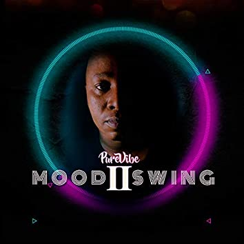 Mood II Swing