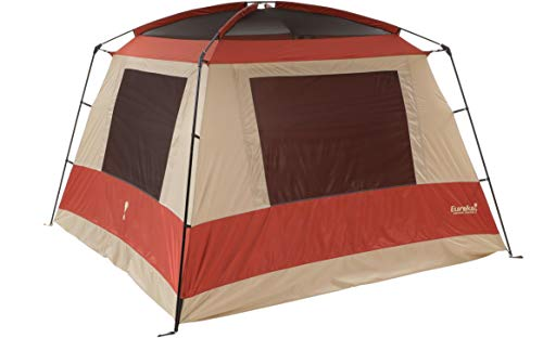 Eureka Copper Canyon 6-Person Tent