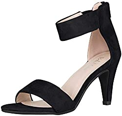 which is the best bella marie shoes in the world