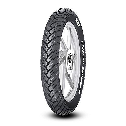 Bajaj Pulsar 150 Tyre: Buy Bajaj Pulsar 150 Tyre Online at