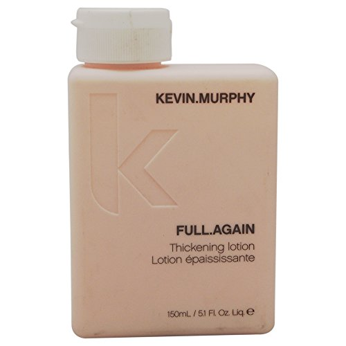 KEVIN.MURPHY Full Again Thickening Lotion, 150ml