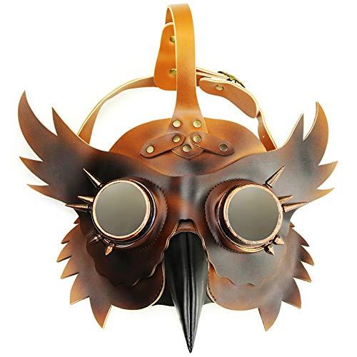 - Mops Star Wars Halloween Kostüme
