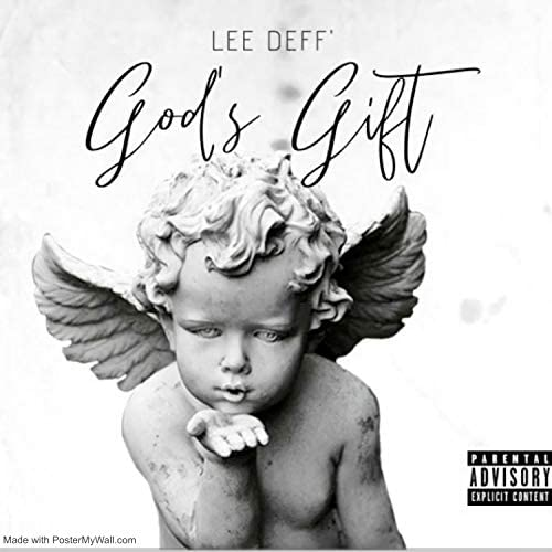 Lee Deff'