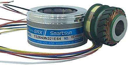 Davitu Remote Controls - TS2620N21E11 High quality Max 54% OFF Photo Spot TS2640N321E64