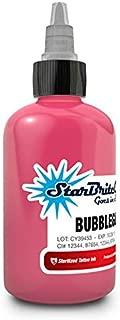 StarBrite Colors Sterilized Tattoo Ink Bubblegum Pink 1/2 oz