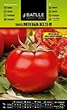 Semillas Batlle - Tomate