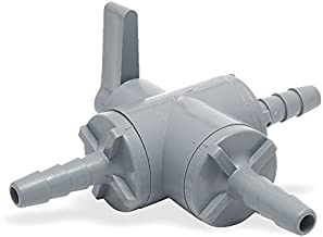 smc 3 way valve