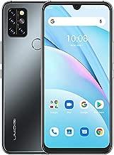 UMIDIGI A9 Pro Unlocked Cell Phones 6.3