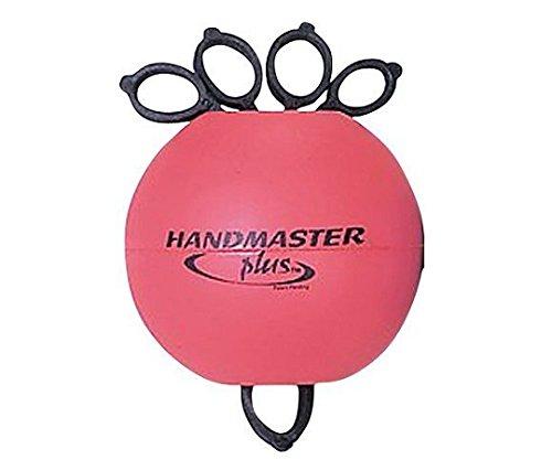 8-7900-02ハンドマスタープラスR−93−B中【1個】(as1-8-7900-02)