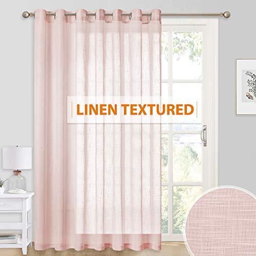 cortina pasillo fabricante RYB HOME