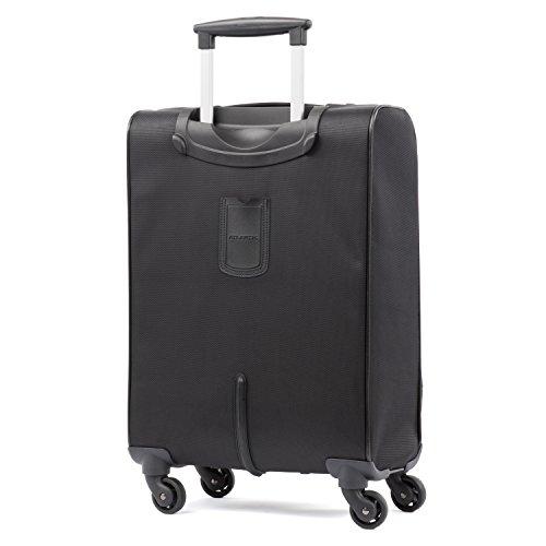 Atlantic Luggage Avion Lite 2 Piece Spinner Luggage...