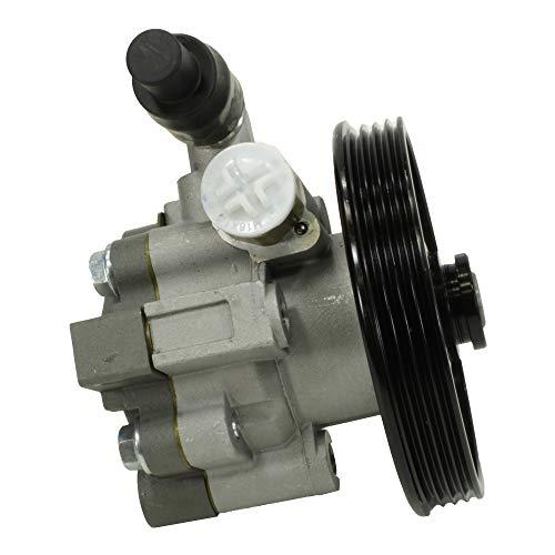 Servopumpe Hydraulikpumpe P1008HG von ATG, Zertifiziert, 1 Jahr Garantie