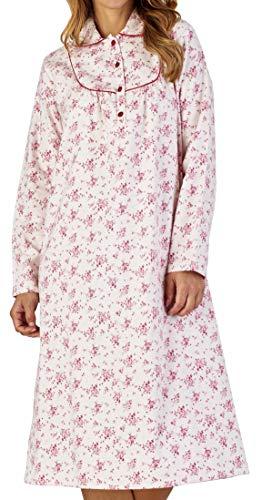 Slenderella Ladies Luxury 45