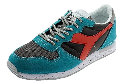 Diadora - Sneakers Camaro Outdoor para Hombre (EU 36)