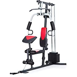 best top rated cap home gym 2021 in usa