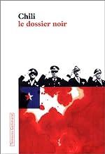 Chili - Le dossier noir