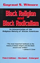 blacks and religion
