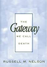 Best the gateway we call death Reviews