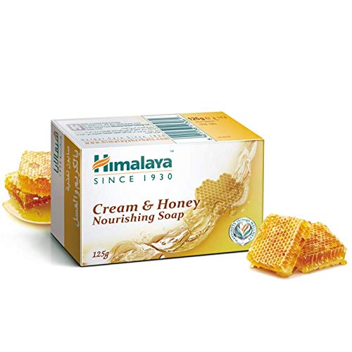 Himalaya Complete Care Herbal Toothpaste 100ml