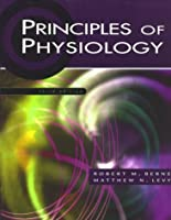 Principles of Physiology: With STUDENT CONSULT Online Access