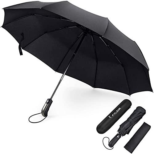 FYLINA Regenschirm