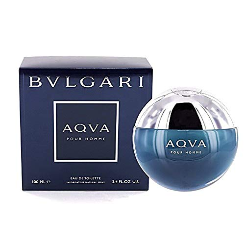 Bulgari Eau de Toilette, 100 ml