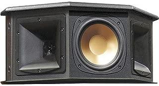 Klipsch RS-10 Surround Speaker