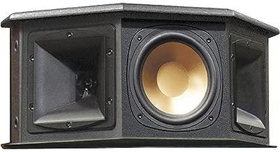 klipsch rs 3 speakers