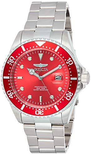 Invicta Pro Diver 22048 Herrenuhr, 43 mm