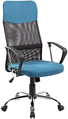 SixBros. Design - Sillón de Oficina Silla de Oficina Silla ...