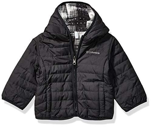 Best Boys Fleece Jackets