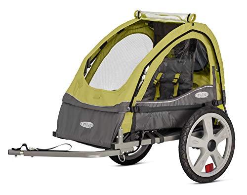 Remolque Bicicleta Niños  marca Pacific Cycle