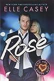 Rose (Red Hot Love)
