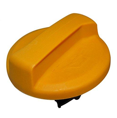 AERZETIX: Tapón de llenado de aceite C40055 compatible con 0650103 650103 90536291