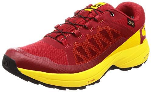 Salomon Chaussures XA Elevate GTX
