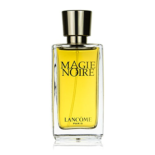 Magie Noire EDT spray - 75mililitr/2.5ounce