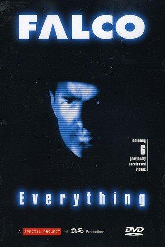 Falco - Everything